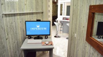 imperiumweb интерьер 19